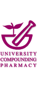 University Compoundng Pharmacy