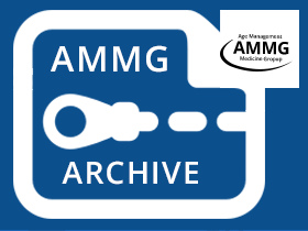 AMMG Archive