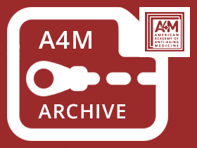 A4M Archive