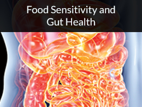 Food Sensitivities and Gut Health Medical Lectures