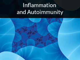Inflammation and Autoimmunity Medical Lectures