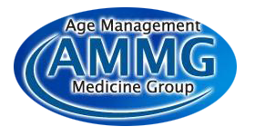 AMMG 2015 Las Vegas Conference