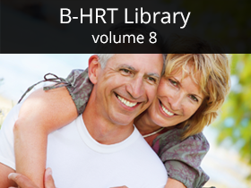 B-HRT Library Volume 8