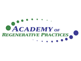 Academy of Regenerative Practices