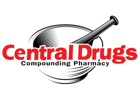 Central Drugs Pharmacy